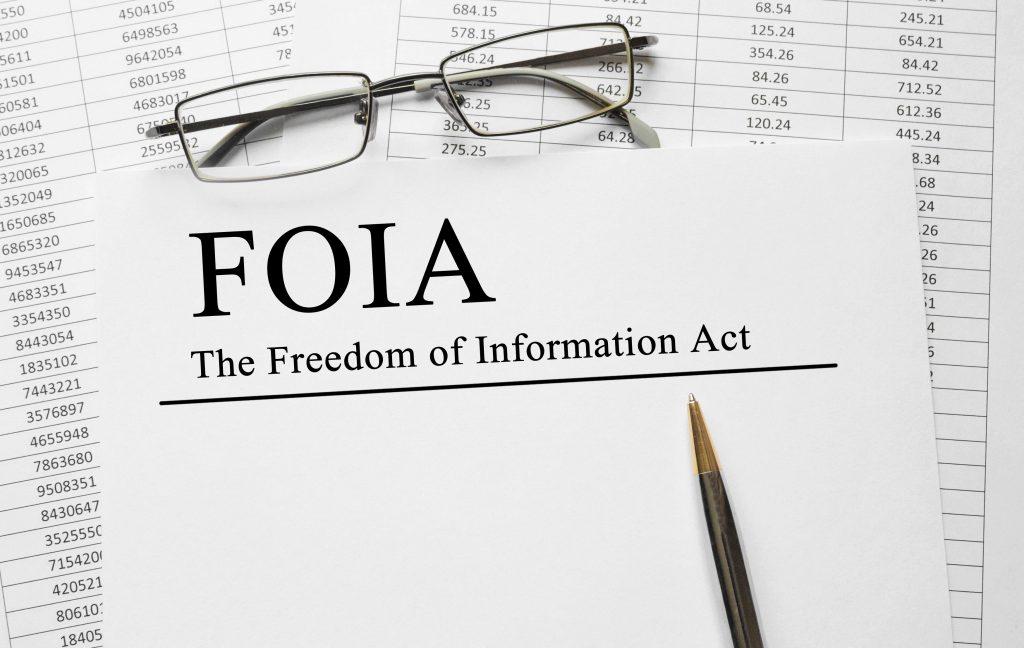 FOIA-1024x648