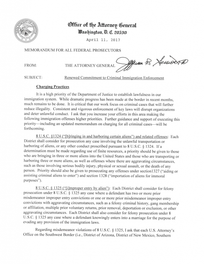 2017-4-11-jeff-sessions-memo-on-immigration-enforcement_Page_1-791x1024