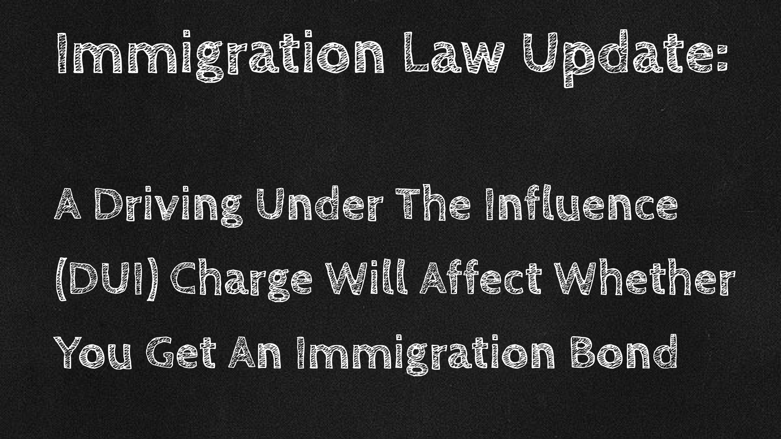 Florida Immigration Lawyer Blog — Page 3 of 25 — Published by